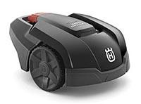 Automower 305